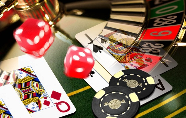 Casinopoker onlineplay bedford downs casino
