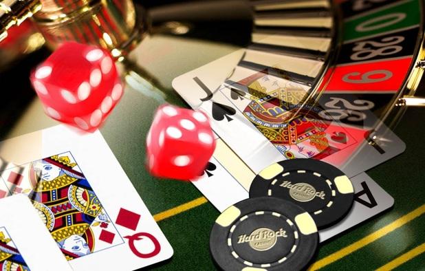 best-opportunities-to-play-online-casinos