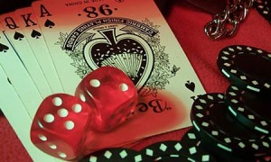 casino-guide