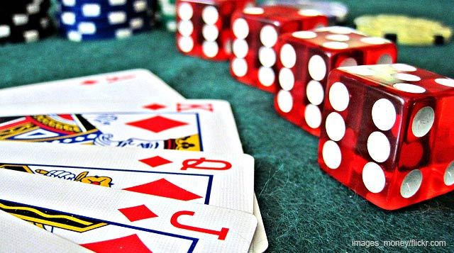 introduction-to-casinos