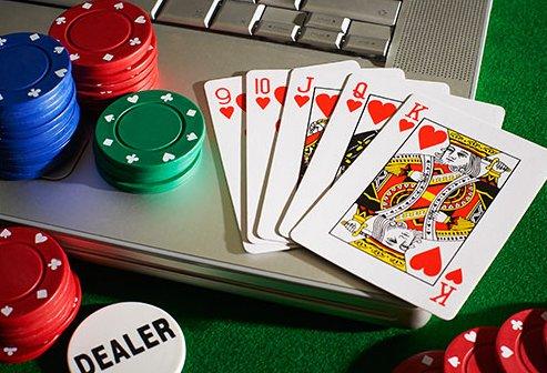 casino-niche-in-the-online