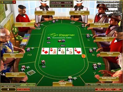 prestige-poker-11070