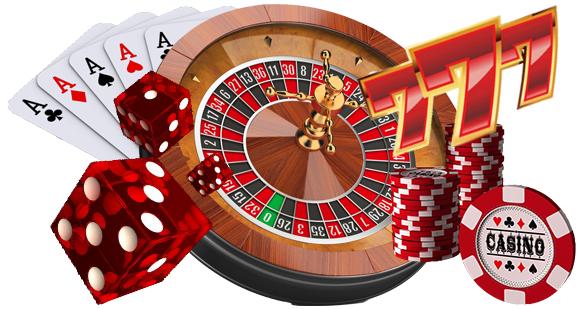 Monte casino krakow