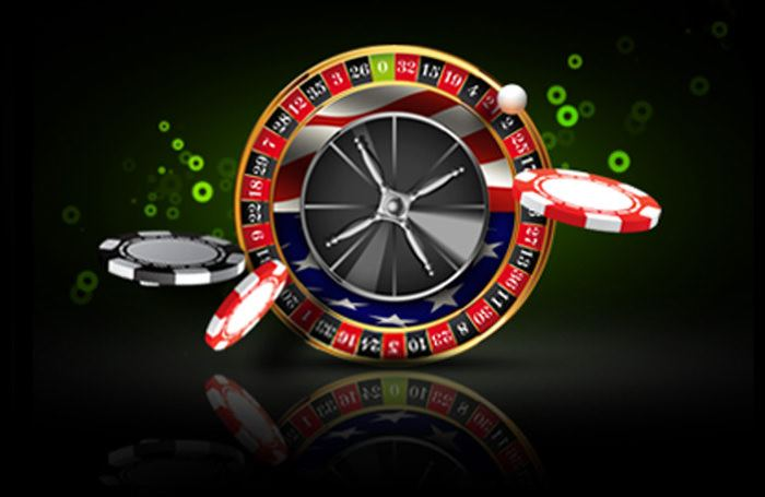 Encore casino latest news