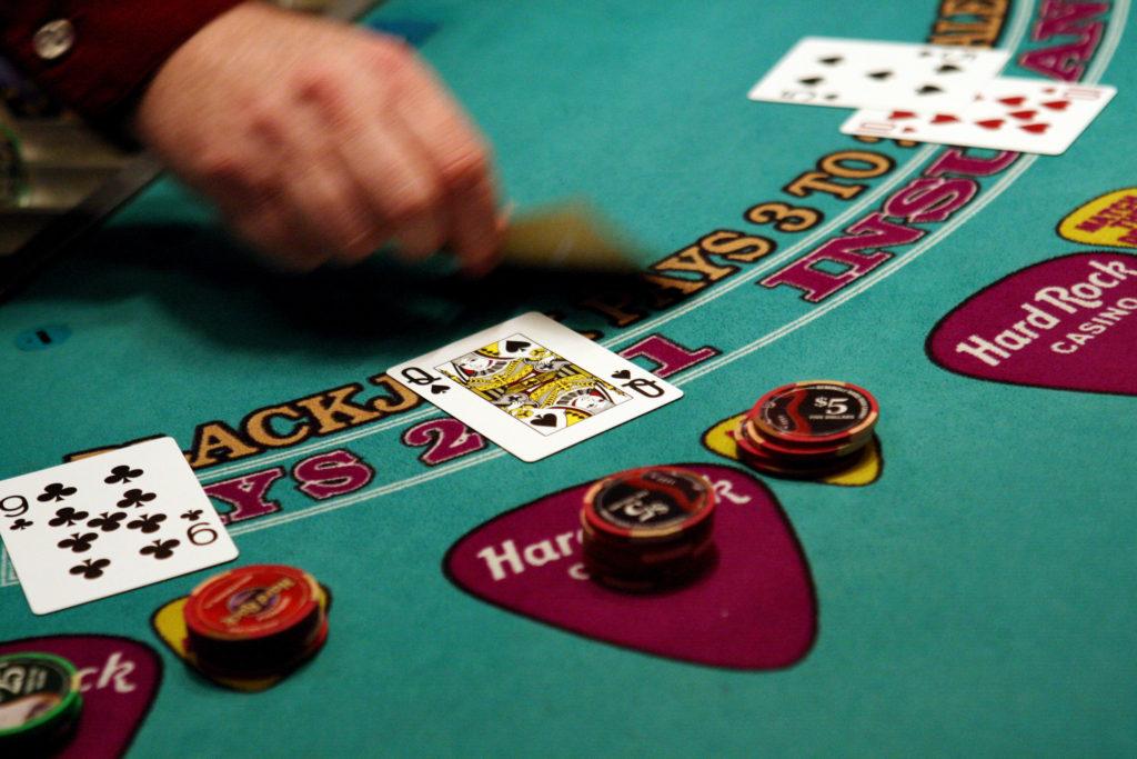 Betting casino gam gamble gambling internet geld verdienen durch online casino