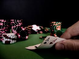 What Beginners Should Know About Poker Sites