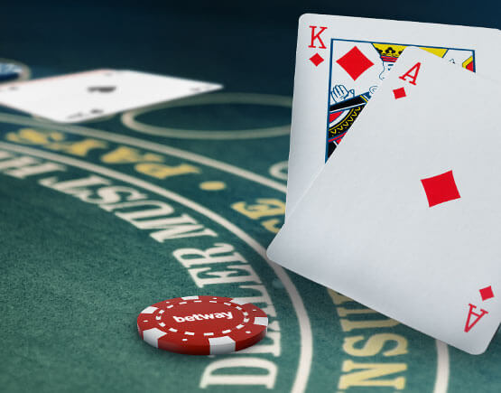 How to Win Real Cash at Online Slot Machines?