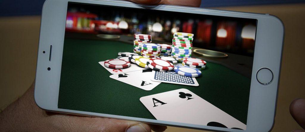 poker Galexy