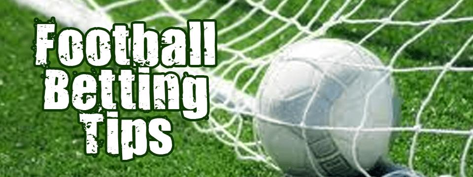 Enjoy Online Sports Betting