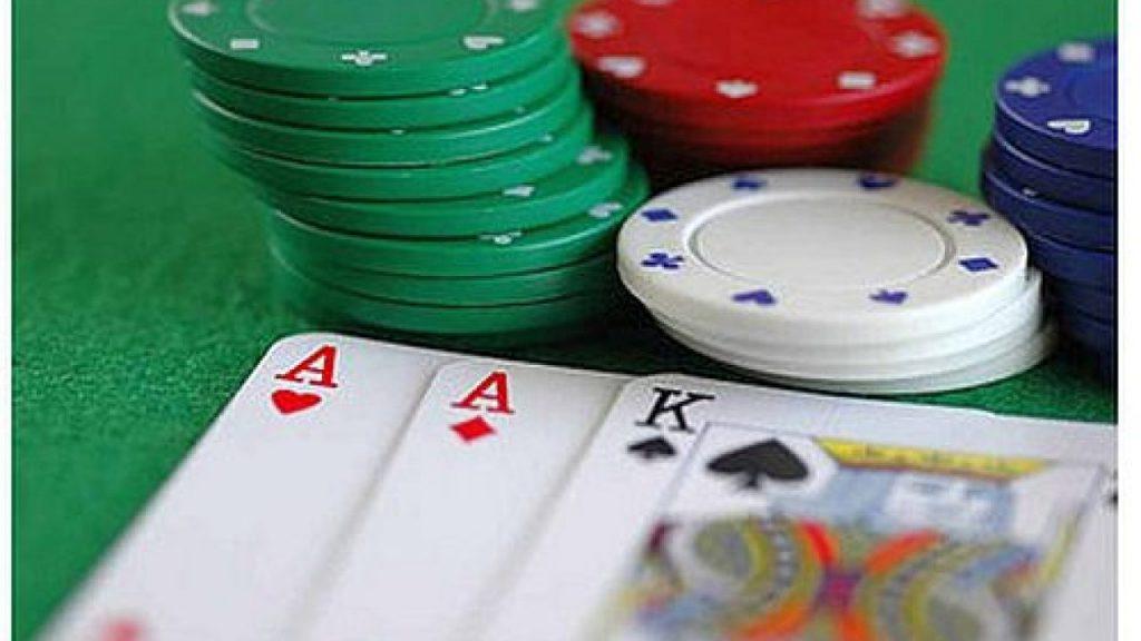 casino agent in online